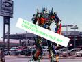 Thumbnail for version as of 20:52, September 10, 2013