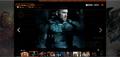 Thumbnail for version as of 00:24, September 11, 2013