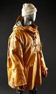 Saltchuck Crewman Uniform-02