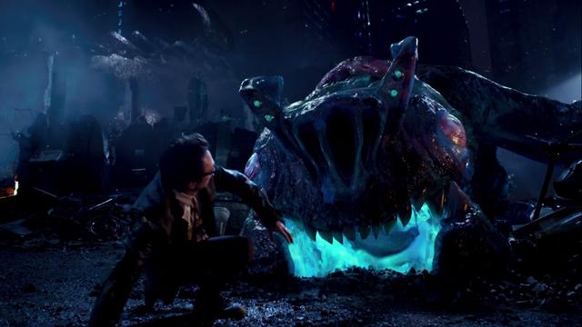 File:Baby Kaiju.png