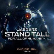 Pacific Rim Facebook Poster 02