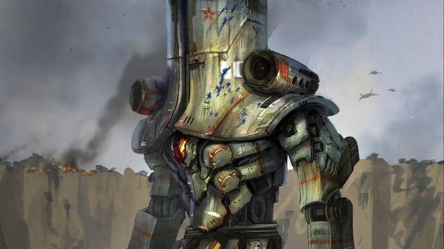 File:Art-z-Cherno Alpha Concept 03.jpg