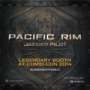 Pacific Rim Jaeger Pilot-07