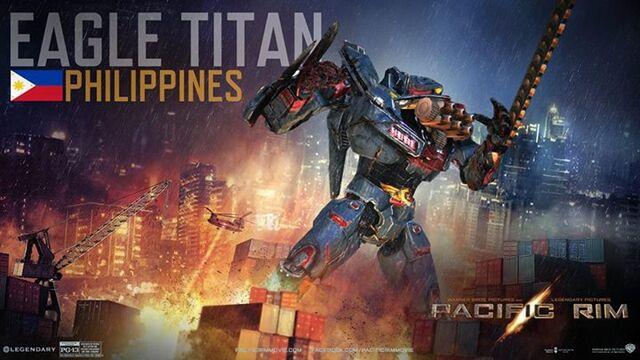 File:Eagle-titan.jpg