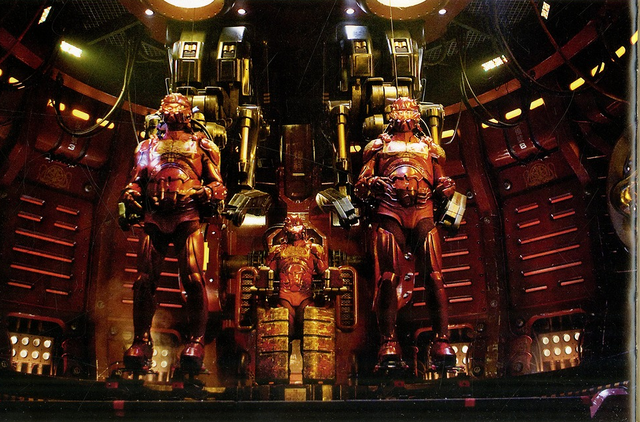 File:Wei Triplets 02.png