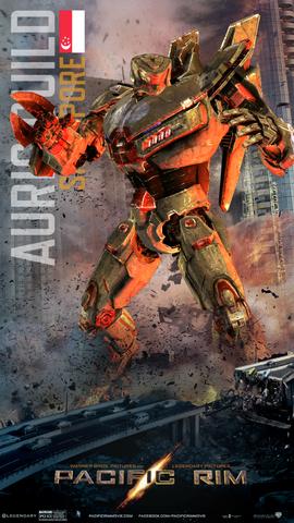 File:Auric Guild Jaeger.png