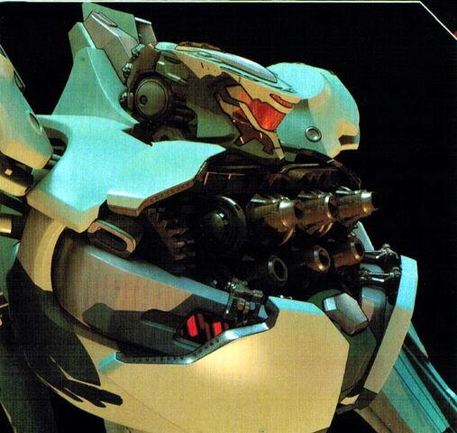 File:Art-Striker-Eureka-Pacific-Rim-1.jpg