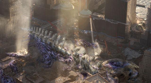File:Kaiju Remains 03.jpg