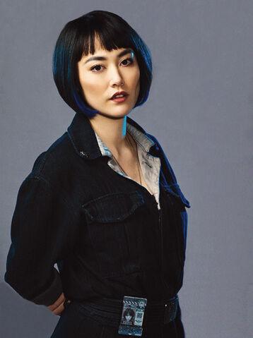 File:Mako Official Profile.jpg