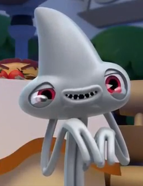 File:Apex the Alien 63.png