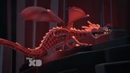 Dragon35997y1000z