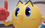 .028 Pac-Man & Zachary 28 128 88 188