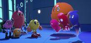 .028 Pac-Man & Zachary 28 24 48 44