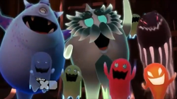 File:Pacghost.png
