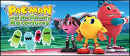 Pac-Man-Ghostly-Adventures