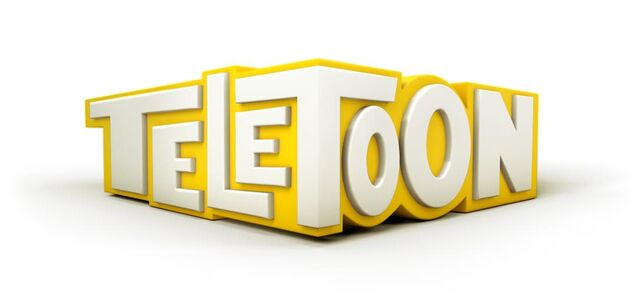 File:Teletoon-Logo-2011.jpg