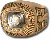 File:1972 undefeated Miami Dolphins Super Bowl ring.jpg