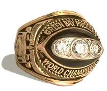 File:1967 Green Bay Packers Super Bowl ring.jpg