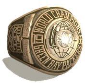 File:1966 Green Bay Packers Super Bowl ring.jpg