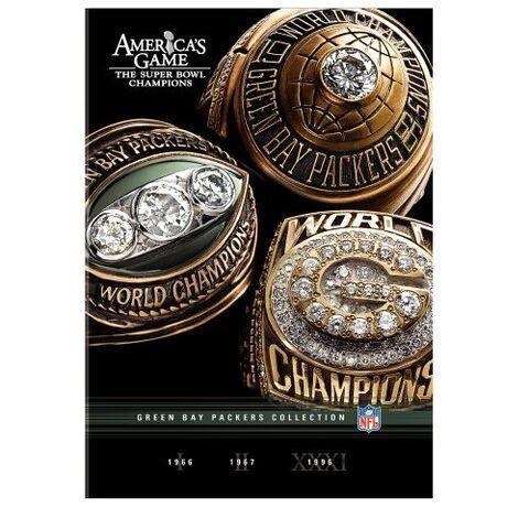 File:Americas Game Green Bay Packers.jpg