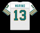 File:Marino2.png