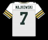 File:Majkowski2.png