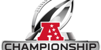 List of American Football Conference division winners