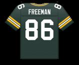 File:Freeman1.png