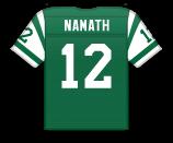 File:Namath1.png