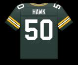 File:Hawk1.png