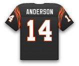 File:KAnderson1.png
