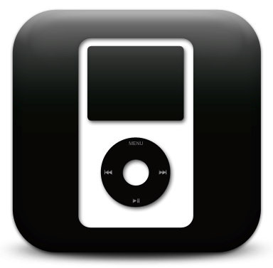 File:Multimedia icon.png