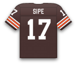 File:Sipe1.png