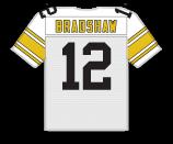 File:Bradshaw2.png