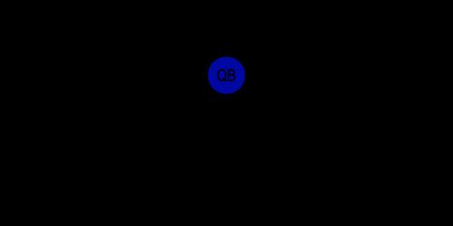 File:QB.png