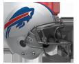 Bills helmet2