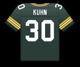 File:Kuhn1.png