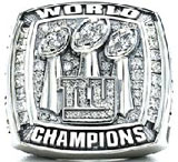 File:2007 New York Giants Super Bowl ring.jpg