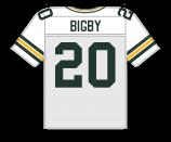 File:Bigby2.png