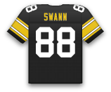 File:Swann1.png