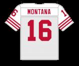 File:Montana2.png