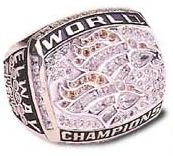 File:1998 Denver Broncos Super Bowl ring.jpg