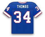File:TThomas1.png