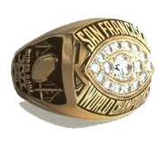 File:1981 San Francisco 49ers Super Bowl ring.jpg