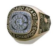 File:1985 Chicago Bears Super Bowl ring.jpg