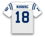 File:PManning2.png