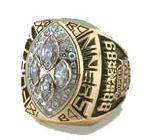 File:1989 San Francisco 49ers Super Bowl ring.jpg