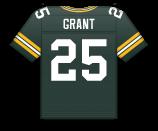 File:Grant1.png
