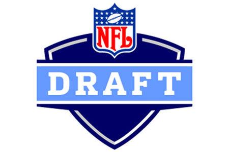 File:NFL Draft.jpg