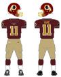 Washington-redskins-alternate-2012